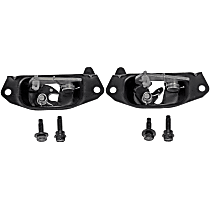 SET-RB38667 Tailgate Latch - Direct Fit, Set of 2