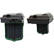 Replacement SET-RB54730001 Intake Manifold Adjusting Unit