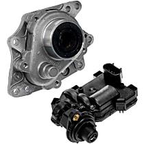 Dorman SET-RB600103 4WD Actuator - Direct Fit, Set of 2
