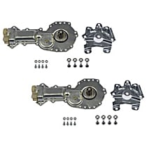 SET-RB742150-2 Window Motor, New