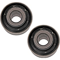 Steering Knuckle Bushing - Direct Fit, Set of 2
