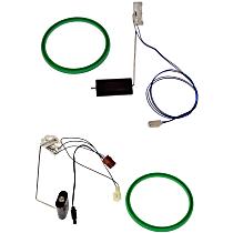 Dorman SET-RB911040 Fuel Level Sensor - Direct Fit