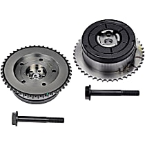 Dorman SET-RB917254-2 Timing Gear - Direct Fit, Set of 2