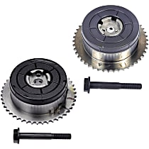 Dorman SET-RB917254 Timing Gear - Direct Fit, Set of 2