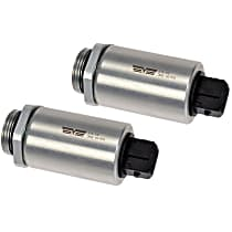 SET-RB918102-2 Variable Timing Solenoid