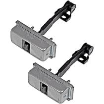 SET-RB924145-2 Door Check - Direct Fit, Set of 2