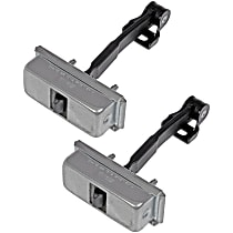 Dorman SET-RB924145-2 Door Check - Direct Fit, Set of 2