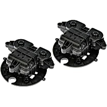 SET-RB924400-2 Mirror Motor - Set of 2