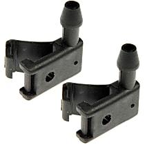 SET-RB9245403 Windshield Washer Nozzle - Set of 2