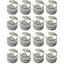 Replacement SET-RC32170005-16 Valve Lifter - Direct Fit, Set of 16