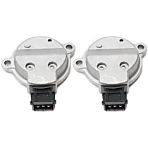 Camshaft Position Sensor - Set of 2