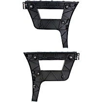 Replacement SET-REPA767303 Bumper Guide