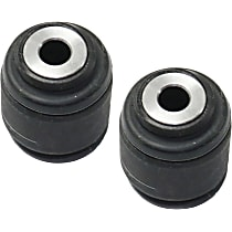Control Arm Bushing - Set of 2