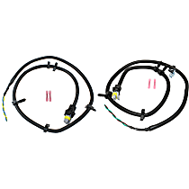 ABS Cable Harness - Set of 2