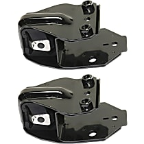 Engine Torque Mount, Set of 2