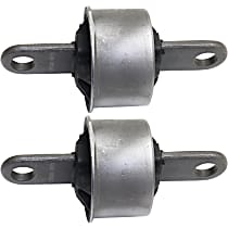 Trailing Arm Bushing - Direct Fit, Set of 2