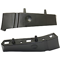 Replacement SET-REPG019701 Bumper Guide