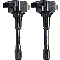 Ignition Coil - Set of 1