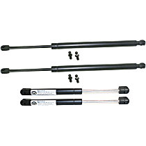 Lift Support, Set of 4