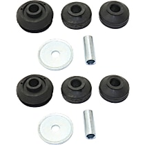 Shock and Strut Mount - Set of 2