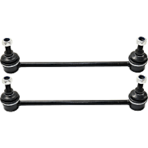 Sway Bar Link - Rear, Driver and Passenger Side