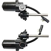 Replacement SET-RF43500003 Running Board Motor