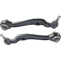 Control Arm Kit Front Right and Left Rearward Driver and Passenger Side