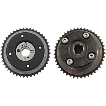 Replacement SET-RM31730001 Cam Phaser