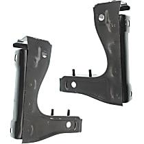 Radiator Support Bracket - Direct Fit
