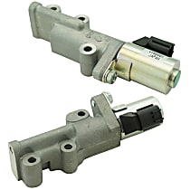 SET-SIVVT147 Variable Timing Solenoid