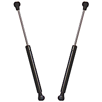 Lift Support - Trunk Lid (Driver and Passenger Side), Set of 2