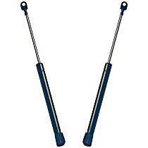 Hood Lift Support, Set of 2