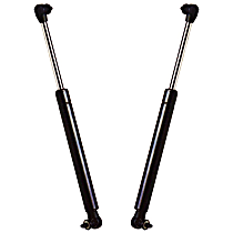 Liftgate Lift Support, Set of 2
