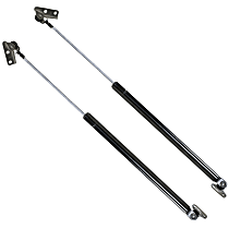 Lift Support - Set of 2