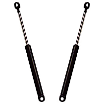 SET-STA6341-2 Hood Lift Support, Set of 2