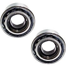 SET-TM510007 Wheel Bearing - Set of 2