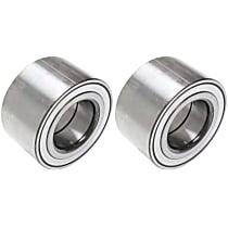 SET-TM510010 Wheel Bearing - Set of 2