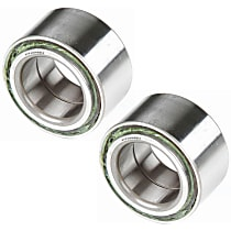 SET-TM517009 Wheel Bearing - Set of 2