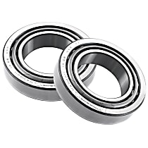 SET-TMSET37 Bearing - Direct Fit