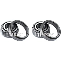 SET-TMSET47-2 Differential Bearing - Direct Fit, Set of 2