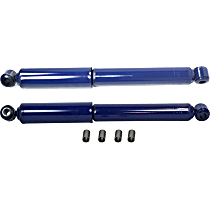 SET-TS32207-R Shock Absorber - Set of 2