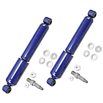 SET-TS33033 Shock Absorber - Set of 2