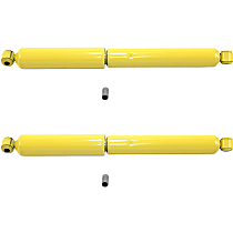 SET-TS34803-2 Shock Absorber - Set of 2