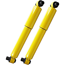SET-TS65490-2 Shock Absorber - Set of 2