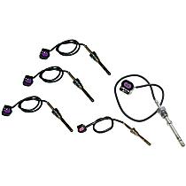 Walker Products SET-WKP27310001 EGT Sensor