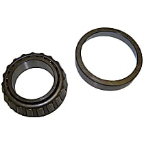 SET45 Spindle Bearing - Direct Fit