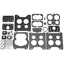 1226 Carburetor Repair Kit - Direct Fit, Kit