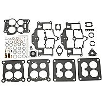 1401 Carburetor Repair Kit - Direct Fit, Kit