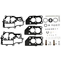 1403A Carburetor Repair Kit - Direct Fit, Kit