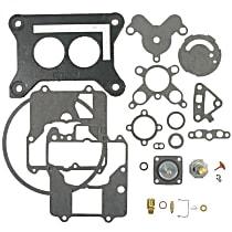 1430 Carburetor Repair Kit - Direct Fit, Kit